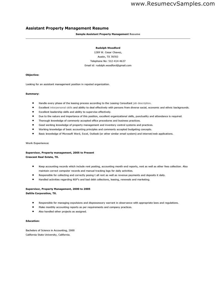 legal secretary cover letter examples sample customer