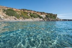 http://www.west-crete.com/dailypics/crete-2015/11-10-15.php