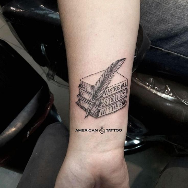 #book inspired tattoos #book tattoos #book tattoos pictures #book tattoos pinterest #book tattoos tumblr #bookworm tattoos #open book tattoo meaning #open book tattoos #tattoos for bookworms