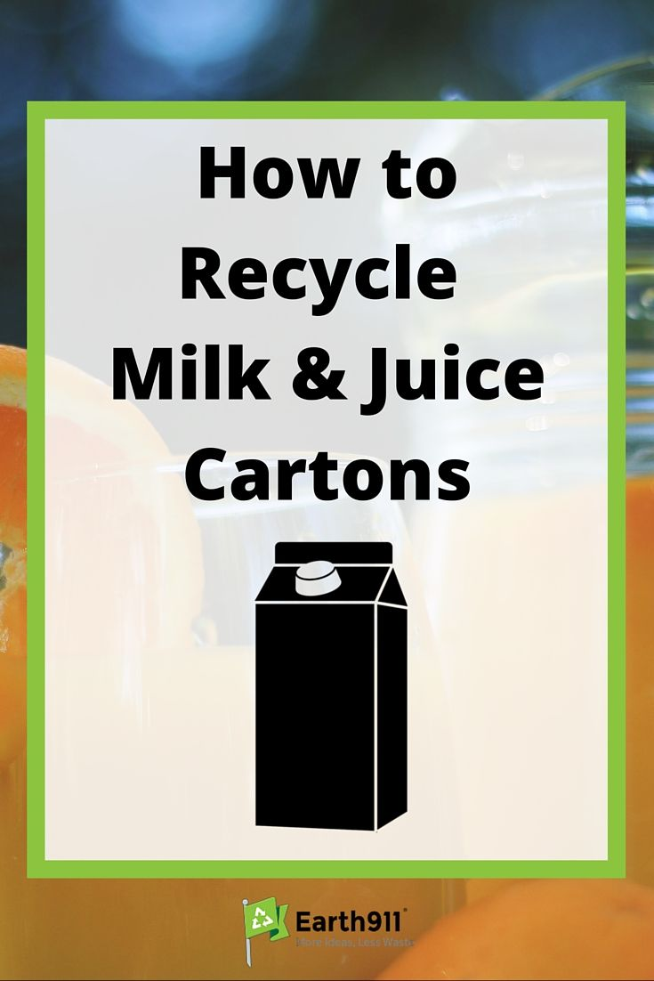 234 best recycle images on pinterest plastic recycling recycling