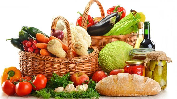 Yummy-Healthy-Food-Wallpaper