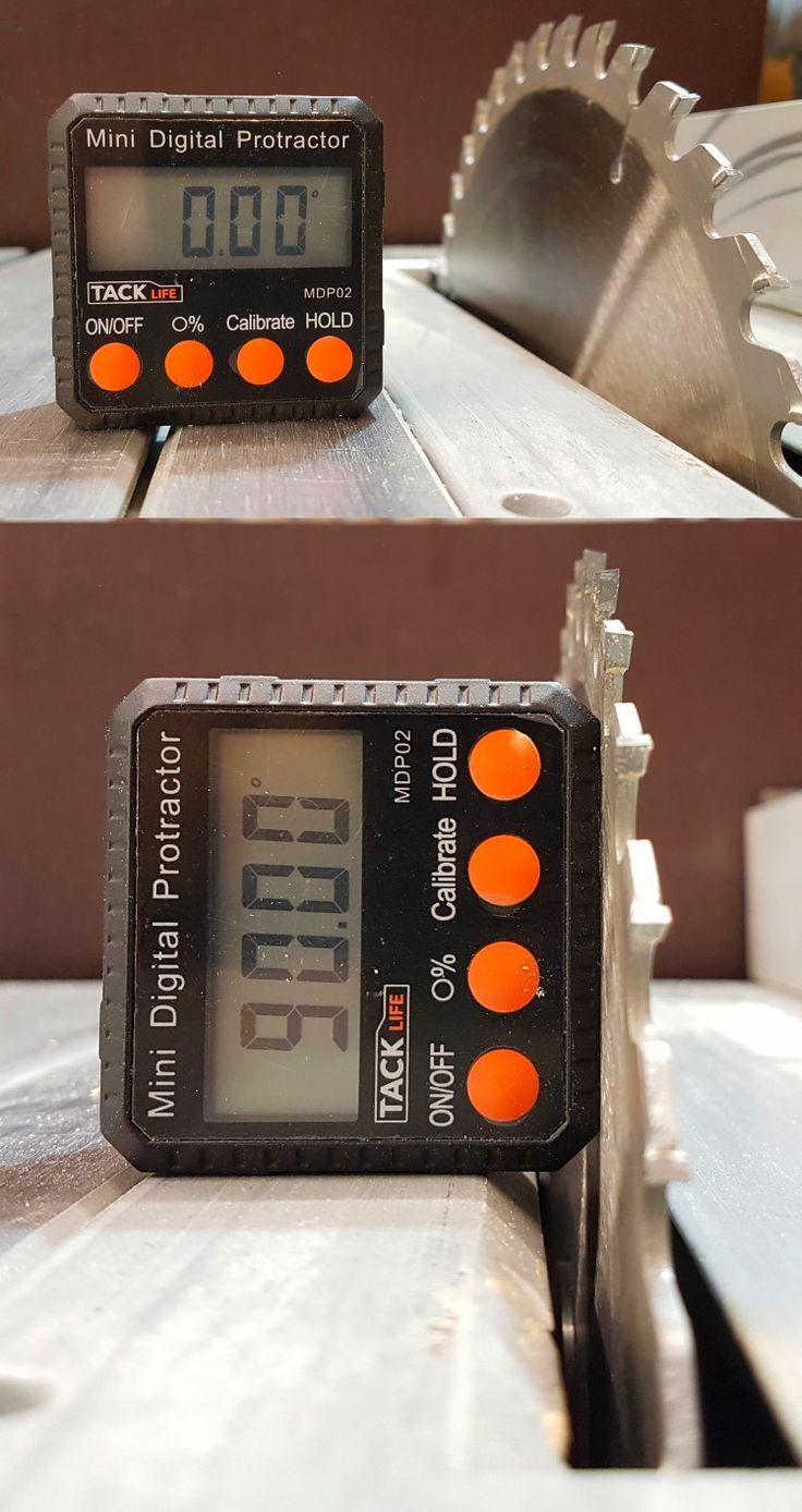 245 Best Electronics Images On Pinterest Diy Pcb Circuit Board Mounting Bracket For Din C45 Rail Simple Sgeblatt Exakt Ausrichten