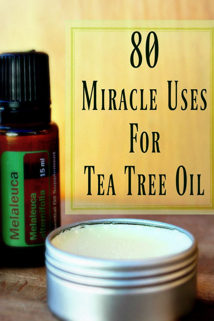 Essential oils have been used for healing and medicinal purposes for centuries…