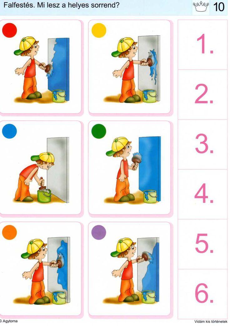 Piccolo: kroon kaart 10