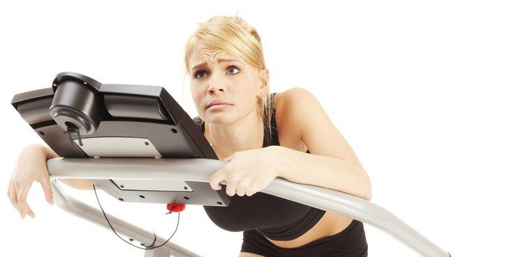 fitness reality 1000 rower vs sunny health
