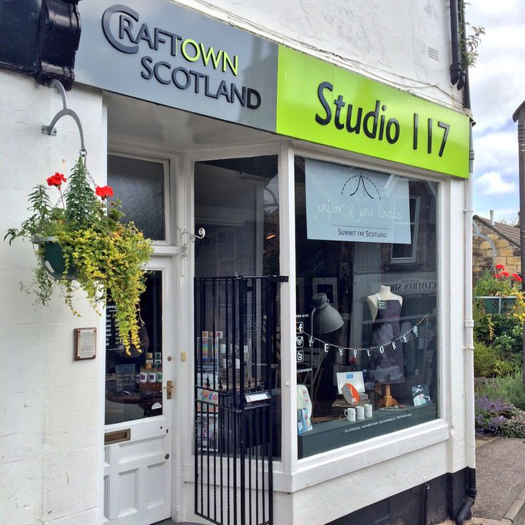 14 best s h o p l o c a l images on pinterest scotland this is our wee studio shop in here we design and make contemporary scottish gifts homeware from this toaty wee space we create crafted products which negle Images