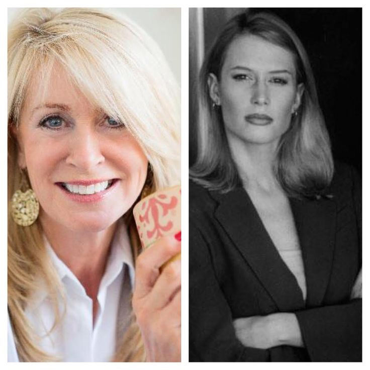 Dr Ann West Interviews Erin Elizabeth about Holistic Doctor Deaths Series - Health Nut News