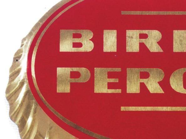 La #Birra Peroni ora è giapponese! Cosa ne pensate?