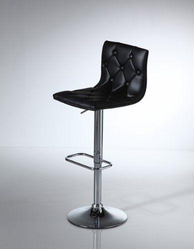 Zenith Bar Stool in Black Pair by Furniture 123, http://www.amazon.co.uk/dp/B00BWQLO2O/ref=cm_sw_r_pi_dp_AkS-rb1KETGXT