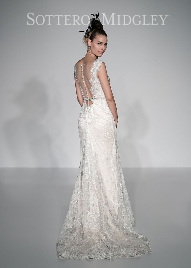 26 best halter necks images on pinterest wedding frocks for Jessica designs international wedding dresses