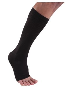 ESS Ankle Compression Sleeve | Cramer ESS Ankle Compression Sleeve from PRO2 Medical is built to serve athletes at rest or during activity the ESS Ankle Sleeves can keep performing at your best. #compression #ankle #runners #basketball #baseball #strength #fitness