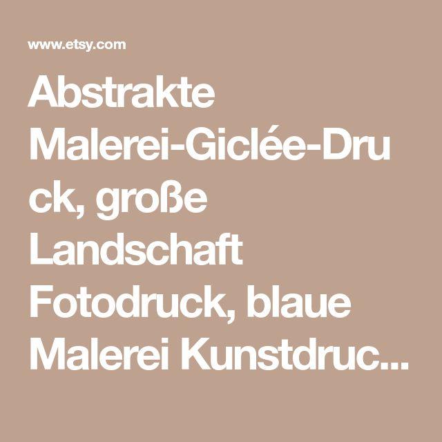 Groß Kirschkerndraht Metacarpalfixierung Zeitgenössisch - Der ...