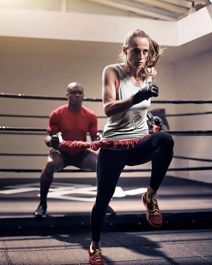 Here is image 2 of a 3-piece for Robby Nelson .. (2/3)  http://ift.tt/2rXAgar  @robbynelsontrainingclub_dt @babettegrunder #highintensityintervaltraining #highintensitytraining #Fitness #crossfit #training #Runanddontgetanywhere #workout #gewoonkeihardzweten