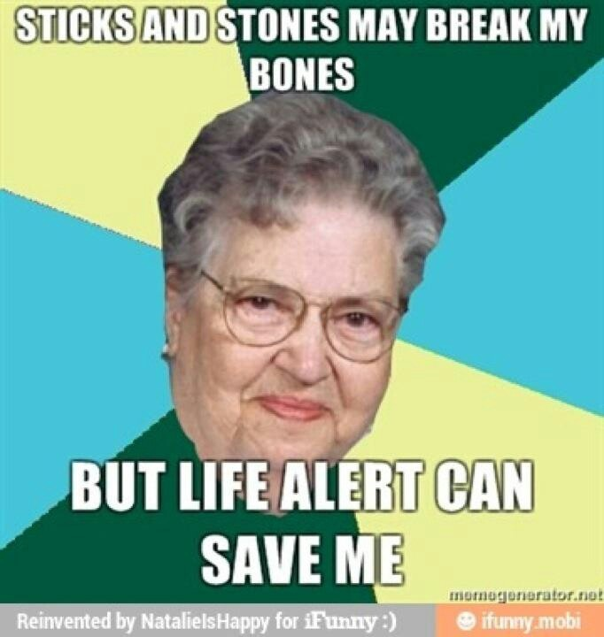Funny Life Alert Meme : Best motivational posters and funny pictures images on
