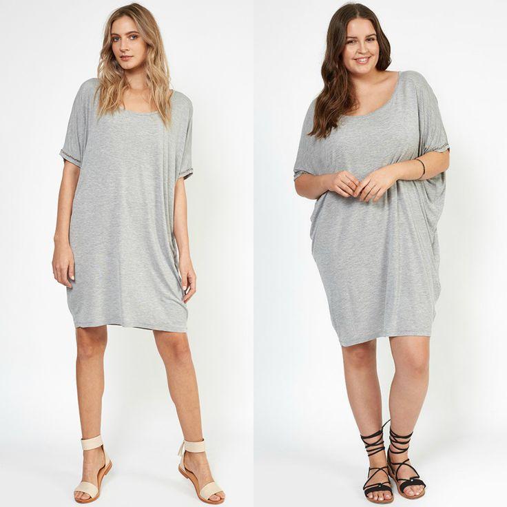 Hunt + Kelly Tabitha dress | Summer 2017