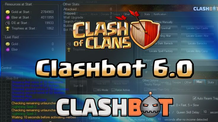 http://www.androhaber.net/clashbot-clash-of-clans-bot-indir/