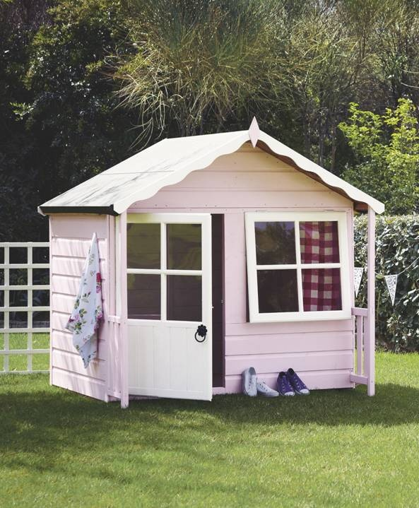 14 Best Images About Shed On Pinterest Gardens Sweet