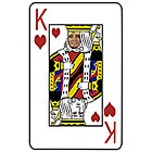 casino craps online king of hearts spielen