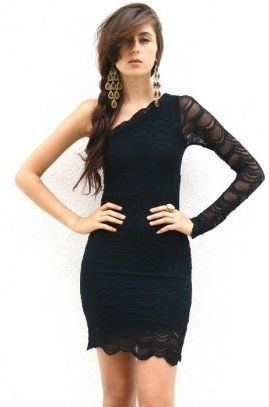 By johnny lidi lace shapes dress philippines