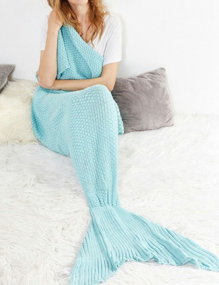 8 best plaid images on Pinterest | Mantas sirena, Sirenas y Colas de ...
