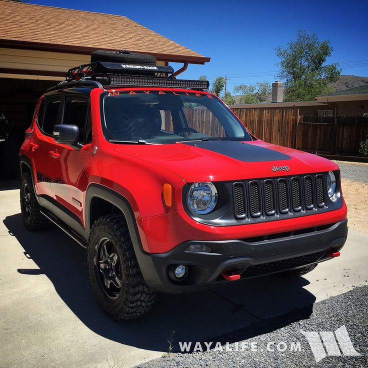 17 best jeep renegade images on pinterest jeep jeep renegade and jeeps. Black Bedroom Furniture Sets. Home Design Ideas