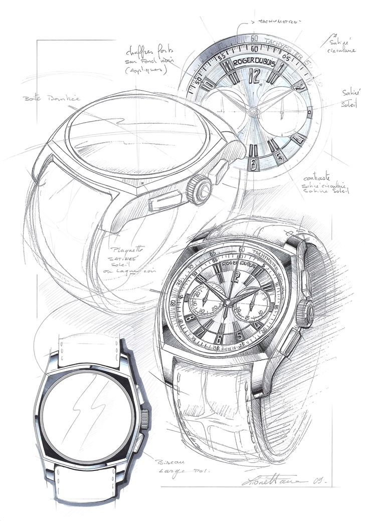 41 Best Images About Design Sketches On Pinterest