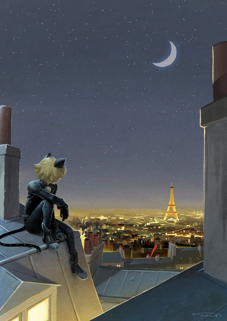 Be Miraculous France (@BeMiraculousFR) | Twitter