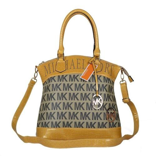 Im gonna love this site! So Cheap!! discount site!!Check it out!! it is so cool. M-K bags. #Michael Kors #purse #handbags #outlet