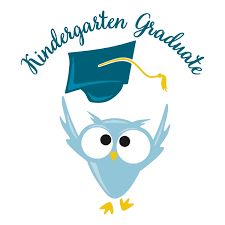 Image result for kindergarten graduation owl svg