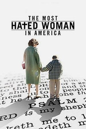 Watch The Most Hated Woman in America Full Movie on Youtube | Download  Free Movie | Stream The Most Hated Woman in America Full Movie on Youtube | The Most Hated Woman in America Full Online Movie HD | Watch Free Full Movies Online HD  | The Most Hated Woman in America Full HD Movie Free Online  | #TheMostHatedWomaninAmerica #FullMovie #movie #film The Most Hated Woman in America  Full Movie on Youtube - The Most Hated Woman in America Full Movie