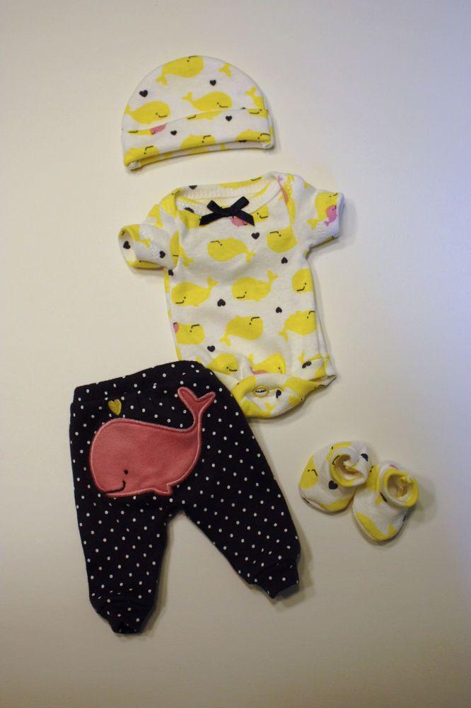 53 best preemie images on Pinterest   Preemies, Babies ...