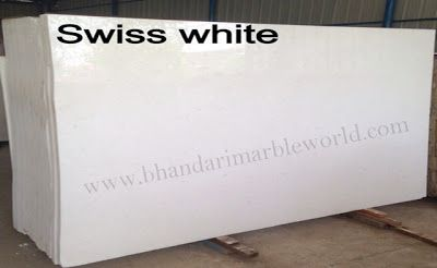 Onyx marble, Italian marble supplier in India: SWISS WHITE MARBLE 1