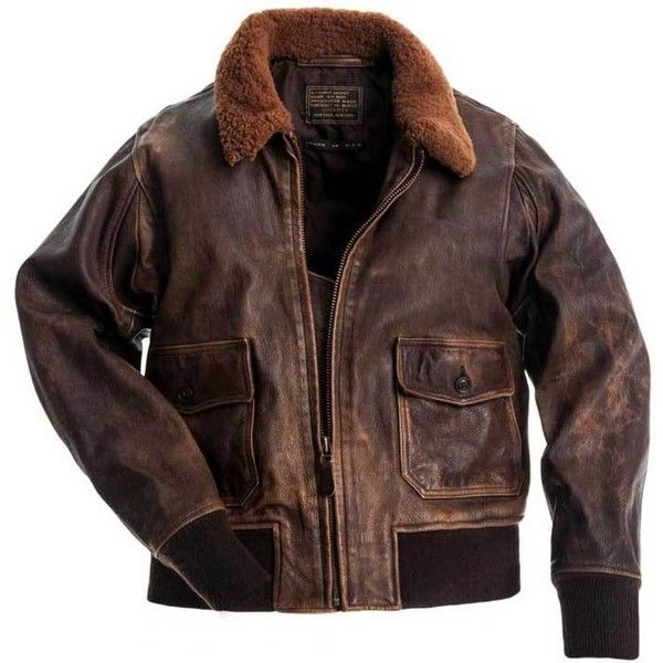 The 25  best Mens flight jacket ideas on Pinterest | Leather ...