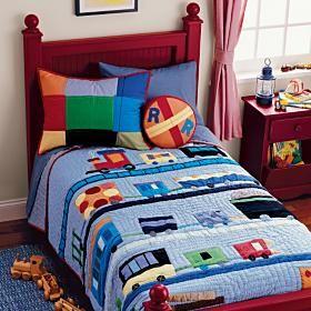 Best 25 Boys Train Bedroom Ideas On Pinterest Toddler Boy Room Ideas Little Boy Toys And
