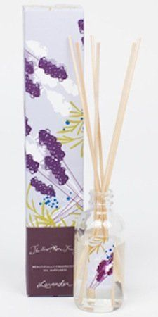 The Soap & Paper Factory - Soap & Paper Factory Jasmine Oil Diffuser, 3.65 fl oz liquid by The Soap & Paper Factory. $22.00. Oil based, biodegradable and phthalate free. 3.65 fl oz. Jasmine Scent. Soap and Paper Factory's petite diffusers are oil based, biodegradable and phthalate free.  Jasmine flowers only bloom and release their fragrance under a waxing moon.  Their scent is sweet and gentle, intoxicating and innocent... Quite simply, the most beautiful fragrance on ear...