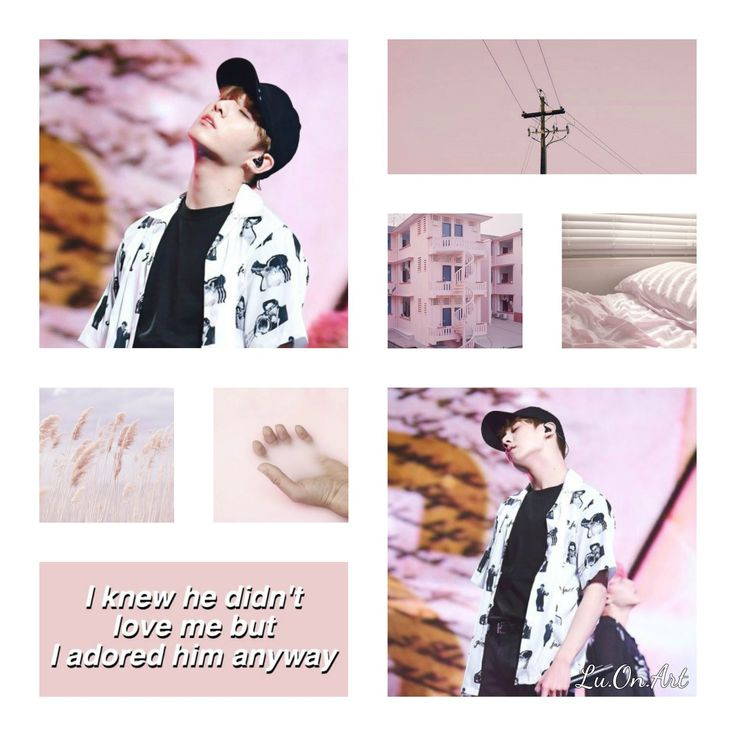 My own work - Lu.On.Art Jungkook BTS Collage #kpop#kook#kookie#jungkook#jung#kpopidol#idol#2017#collage#love#pastelpink#pink#pastel#pastel pink#bts#lu.on.art