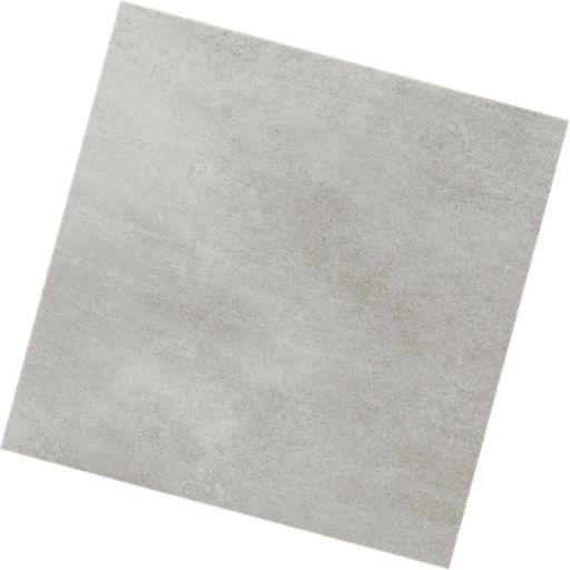 Beaumont Tiles Belga Grey 300x300