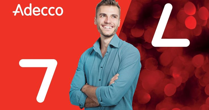 Customer Service Coordinator/ Japanese and English, Adecco Finland, Vantaa: We are looking for a Japanese and an English speaking Customer…