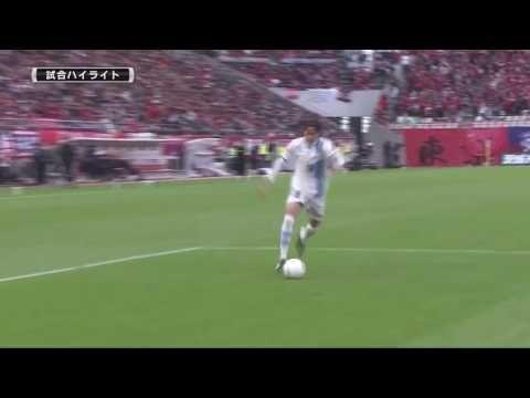 Kashima Antlers vs Kawasaki Frontale - http://www.footballreplay.net/football/2016/10/29/kashima-antlers-vs-kawasaki-frontale/