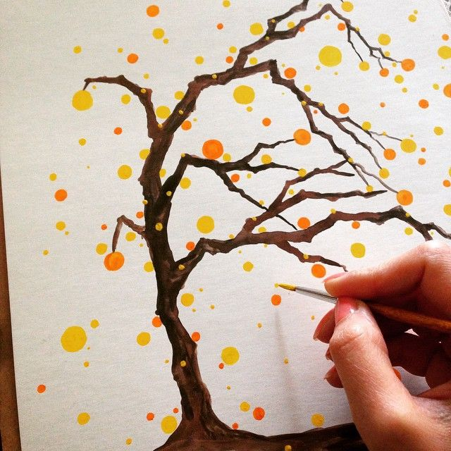 #art #illustration #drawing #stylish #sketch #sketchbook #watercolor #artsy #instaart #artsy #artline #gallery #nature #creative #photooftheday #instaartist #publishing #artoftheday #bookcover #bookcoverdesign #colors #yellow #orange #disegno #dergi #kitap #öykü #coffeebreak #pics #spring