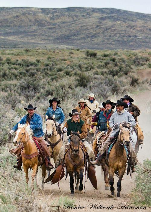#Arizona | #Cowboys | Let's Ride