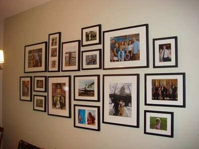 Wall Gallery Ideas 561 best wall gallery ideas images on pinterest | display ideas