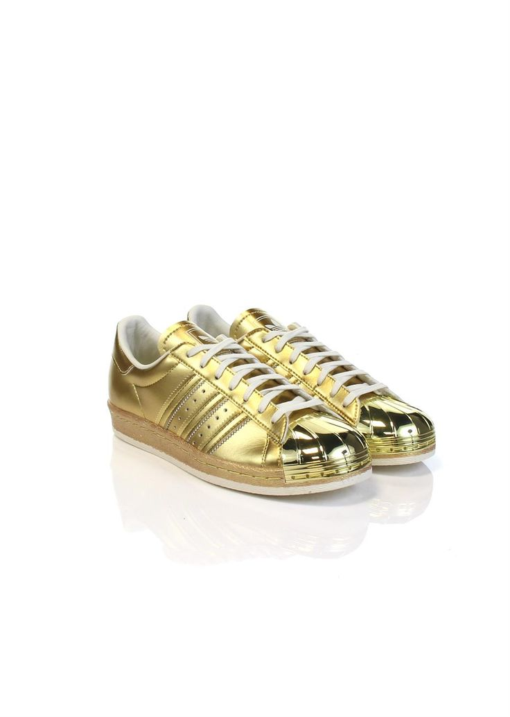 Adidas S82742 - Dames - Donelli