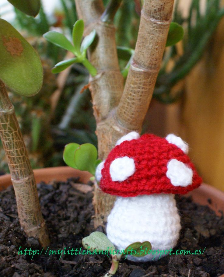Matachupi´s world: Seta amigurumi patrón