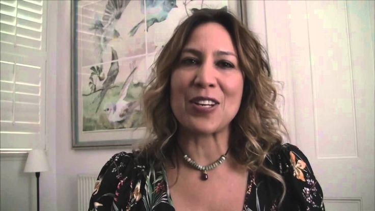National Breast Cancer Foundation ambassador and multi-award singer and now author Kate Ceberano has filmed a commemorative video for the 20th anniversary