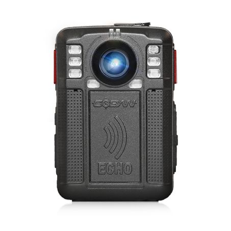 echo body worn camera coban technologies in car video systems and body worn camera for police body cameras pinterest more coban and cameras ideas