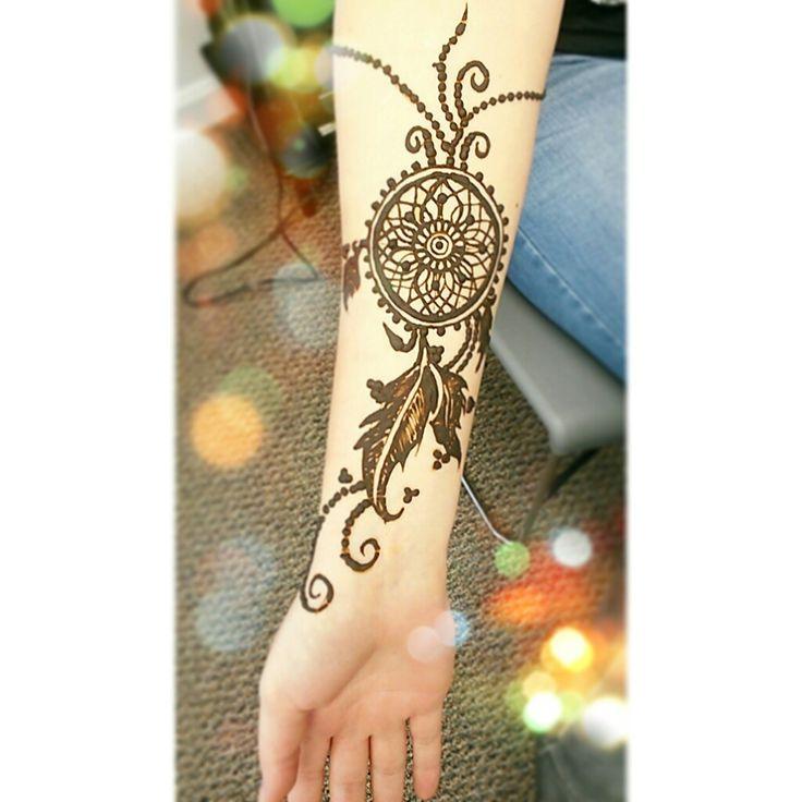 Dream Catcher Henna To book #halloween #henna ■508-369-8797■ CALL OR TEXT for Appointments 174 DEAN ST TAUNTON MA  #halloween2016 #henna #hennatattoo #heena #art #mehndi  #hennainspire #hennaart #hennadesign #design #mehendi #antique #tattoo #hennapro #hennalove #mehandi #mehndidesign #mehndiart #mehndiartist #tattooartist #protection  #hennaartist #antiquemirror  #dreamcatchers #mua #tattoos #dreamcatchertattoo #hennafun #lookamillion #dreamcatcher