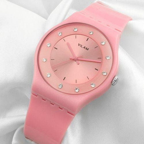 $8.99 (Buy here: https://alitems.com/g/1e8d114494ebda23ff8b16525dc3e8/?i=5&ulp=https%3A%2F%2Fwww.aliexpress.com%2Fitem%2FVILAM-Diamonds-2016-Ladies-Watch-Women-Watches-Brand-Luxury-Famous-Female-Clock-Quartz-Watch-Wrist-Montre%2F32776279675.html ) VILAM Diamonds 2017 Ladies Watch Women Watches Brand Luxury Famous Female Clock Quartz Watch Wrist Montre Femme Relogio Feminino for just $8.99