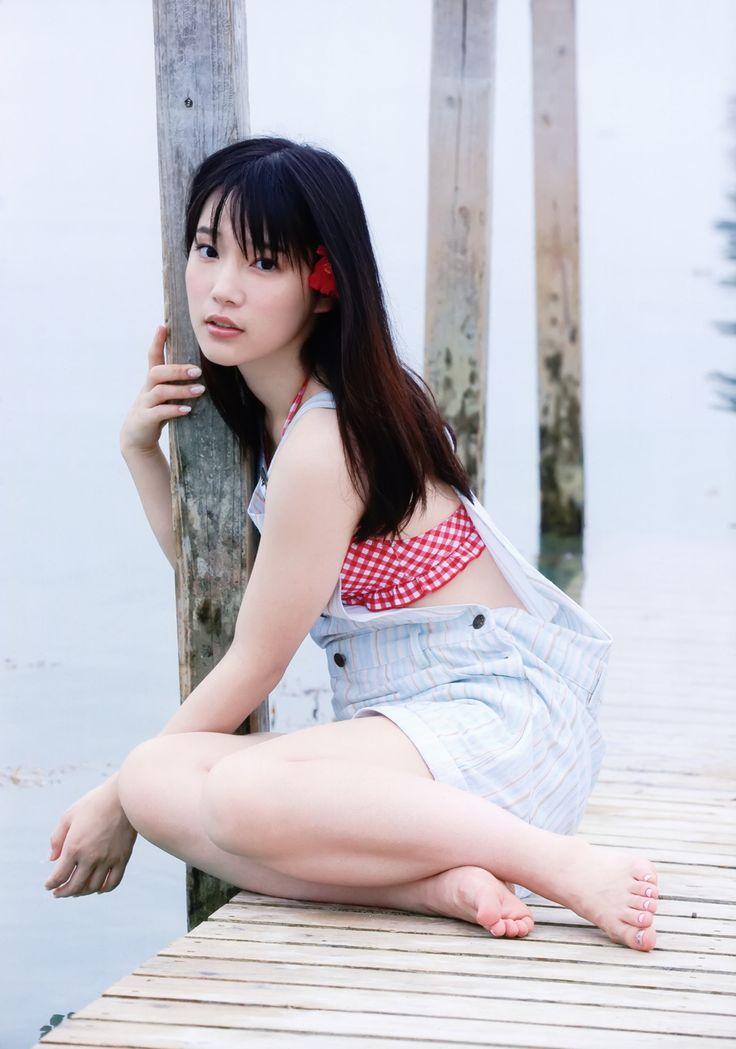 maaya uchida - photo #17