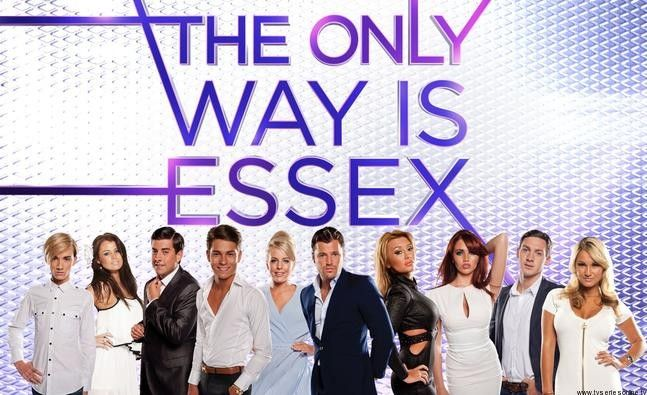 The Only Way is Essex season 17 episode 1 :https://www.tvseriesonline.tv/the-only-way-is-essex-season-17-episode-1/